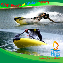 New jet ski ,personal watercraft --power jetboard