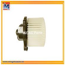Auto AC HVAC Car Blower Motor 12v Air Conditioner, Blower Motor For Toyota Corolla 1998-2002 87103-02021