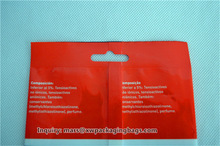 stand up pouch with spout filling machine