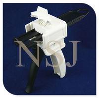 Dental Applicator Gun for 1:1 / 2:1 Ratio 50ml