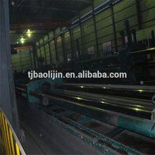 liaocheng shenhao seamless steel pipes