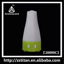 Purchase air purifier and humidifier combination