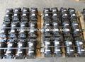 de alta calidad de garantía de 2000 horas de equipo pesado de piezas de repuesto