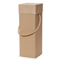 high quality customized cardboard display boxes with paper dividers with a competitive price
