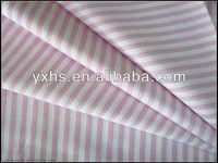 Cheap new garment 100 cotton price per meter