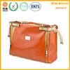 ladys hand bags sale,high quality leather hand bags,hand purse bag