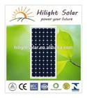 300w Paneles Solares,300w Solar Pv Panel,300w Solar Module