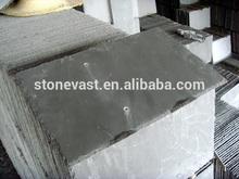Natural Roofing Slate Tile