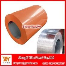 pre coated sheet / buy galvanized steel / galvanised steel sheeting