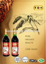 Famous product Natural brewed Dumpling Vinegar
