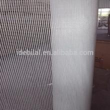 100% NEW flame retardant fiberglass mesh