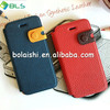For iPhone case,For iPhone 5 case,mobile phone case for iphone 5 5s