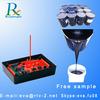 Coating Liquid RTV-2 Electronic Silicone Rubber