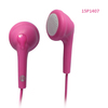 Yes-Hope(15P1407) China manufacturer laptop accessories manufacturers china and most durable earphone for girls