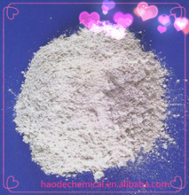 Activated Bentonite Clay/Bleaching Earth for industrial oil refining