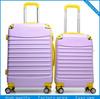 travelmate luggage bag & fashionable luggage bag & high quality luggage bag