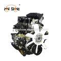 ارتفاع جودة مياه التبريد محرك الديزل ايسوزو 4jb1 لالتقاطات، شاحنة خفيفة