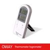 what measure temperature/what measures humidity in the air room temperature sensor