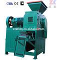 Las multas dri, de la escala, la escala de molino de briquetas de prensa de la máquina para la venta en el sur de áfrica, turquía
