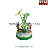 Best-selling carousel ride,whirligig!China carousel made in china,carousel made in china