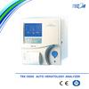 TEK5000 automatic blood analyzer