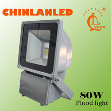 2014 Popular Design AC100-265V ip65 aluminum led outdoor flood lights security