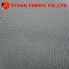 nylon spandex knitted rib fabric