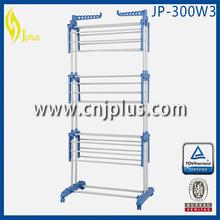JP-CR300WP3 Hot Selling Best Aluminum Folding Garage