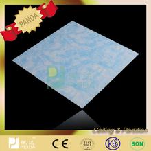 PVC Ceiling Panels Production Guangzhou