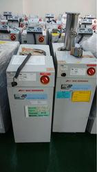 EDWARDS IGX600 used pump price