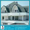 asphalt roofing shingles prices/hexagonal asphalt shingle/colored asphalt shingles