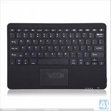 Wireless Bluetooth Keyboard & Case for Microsoft Surface Pro 3 P-MICPRO3PUKB002