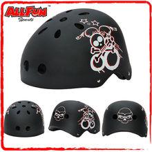 Fashion Adult Downhill Skateboarding Safety Helmet for Sale