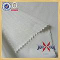 100% poliéster quick dry esportes pique tecido cooldry tecido para confecção de roupas