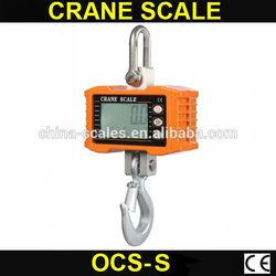 OCS-S aluminum die-casting building electrical equipment