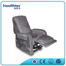 comfort wall hugger Lift Chair recliner