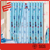 custom made curtains drapes dy41-3