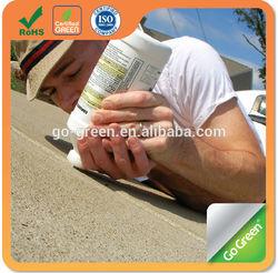 Repair and seal your blacktop crack driveway-pavement joint repair sealant