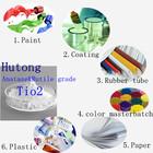 paint use titanium dioxide rutile pigment for hot sale in india
