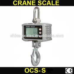 OCS-S aluminum die-casting cast cheap wireless accessories