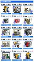 High Performance Stirling Engine Solar Water Pump 10 kw