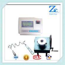 pore pressure,frictional resistance,bearing capacity tester