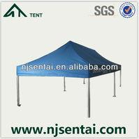 3X6m 4x8m gazebo hexagonal/pop up screen house/outdoor products