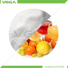 China Wholesale High Quality Pure and Nature Ascorbic Acid Powder(Vitamin C)