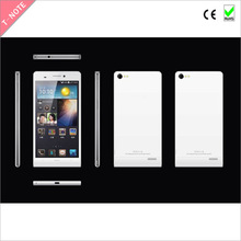 china cheapest 3g android phone mobile MTK6582 Cortex A7 Quad- core1.3GHz 6 inch 1280*720P cheap android phone quad core 6 inch