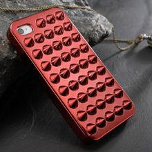 slider hard plastic case for iphone 5 ipad mini