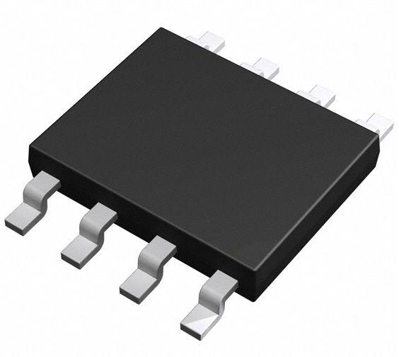 تقدم ساخنة br24l64f-we2 ic في المخزون