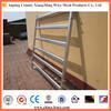 Heavy Duty Corral Panels Goat Panels