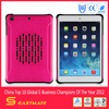 Special design mesh armour shell for ipad mini 2 with good price