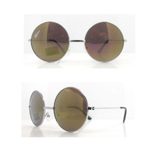 sun glasses gift for friends, top fashion sun glasses from China